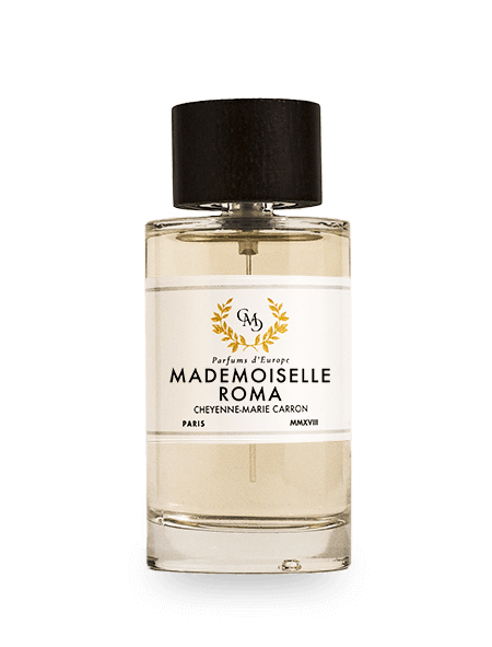mademoiselle-roma