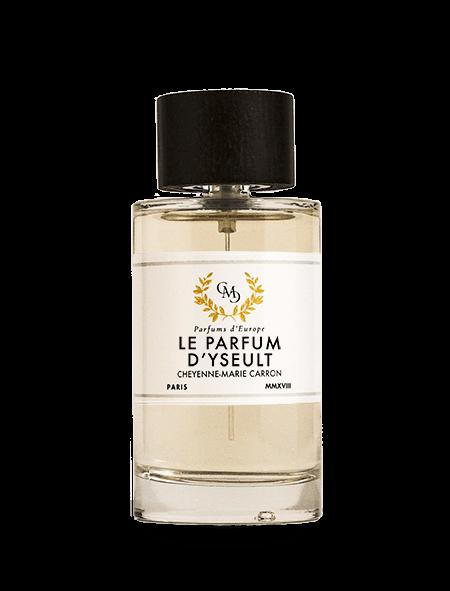 parfum-yseult