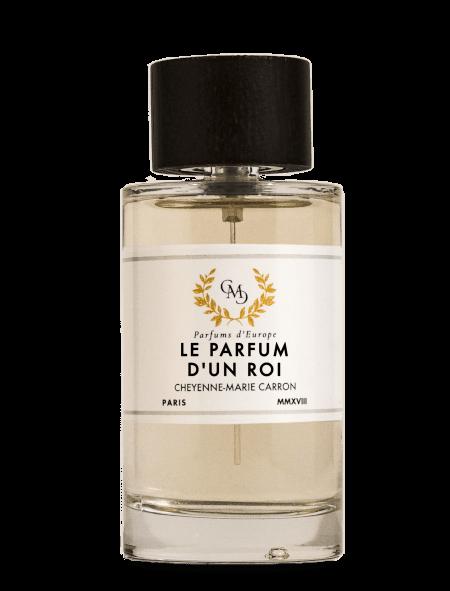 Parfum_roi
