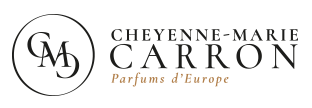 Cheyenne Carron Parfums