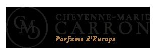 Cheyenne Carron Parfums